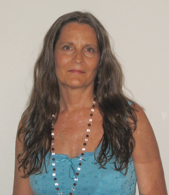JoAnn Chambers, Digital Content Creator