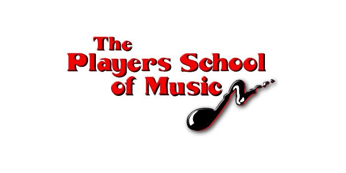Players School Logo