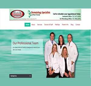 Armstrong Dermatology