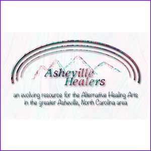 Asheville Healers