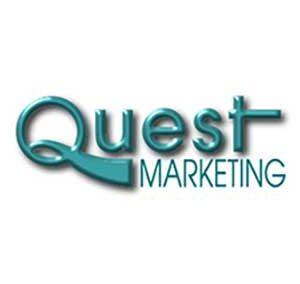 Quest Marketing