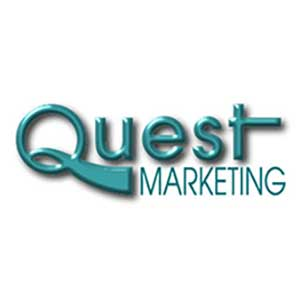 Quest Marketing