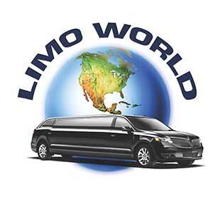 Limo World