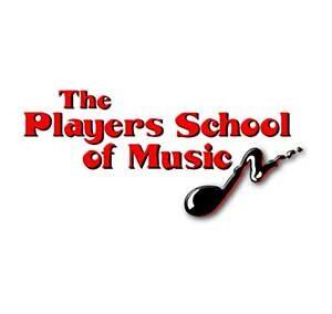 Players School of Music